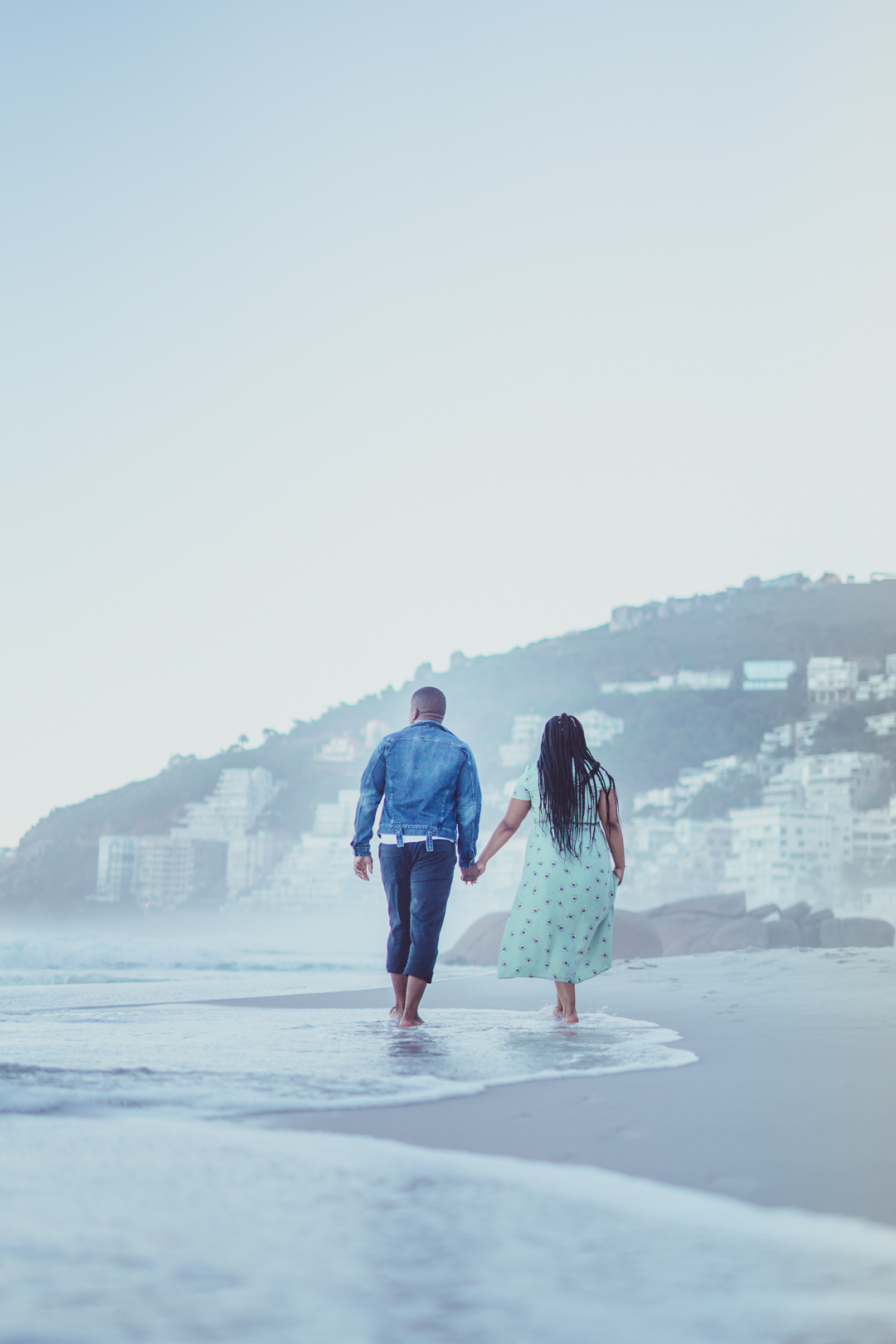 Couples Photos - Cape Town Beach session by Cape Image Co. _Small-file-8.jpg