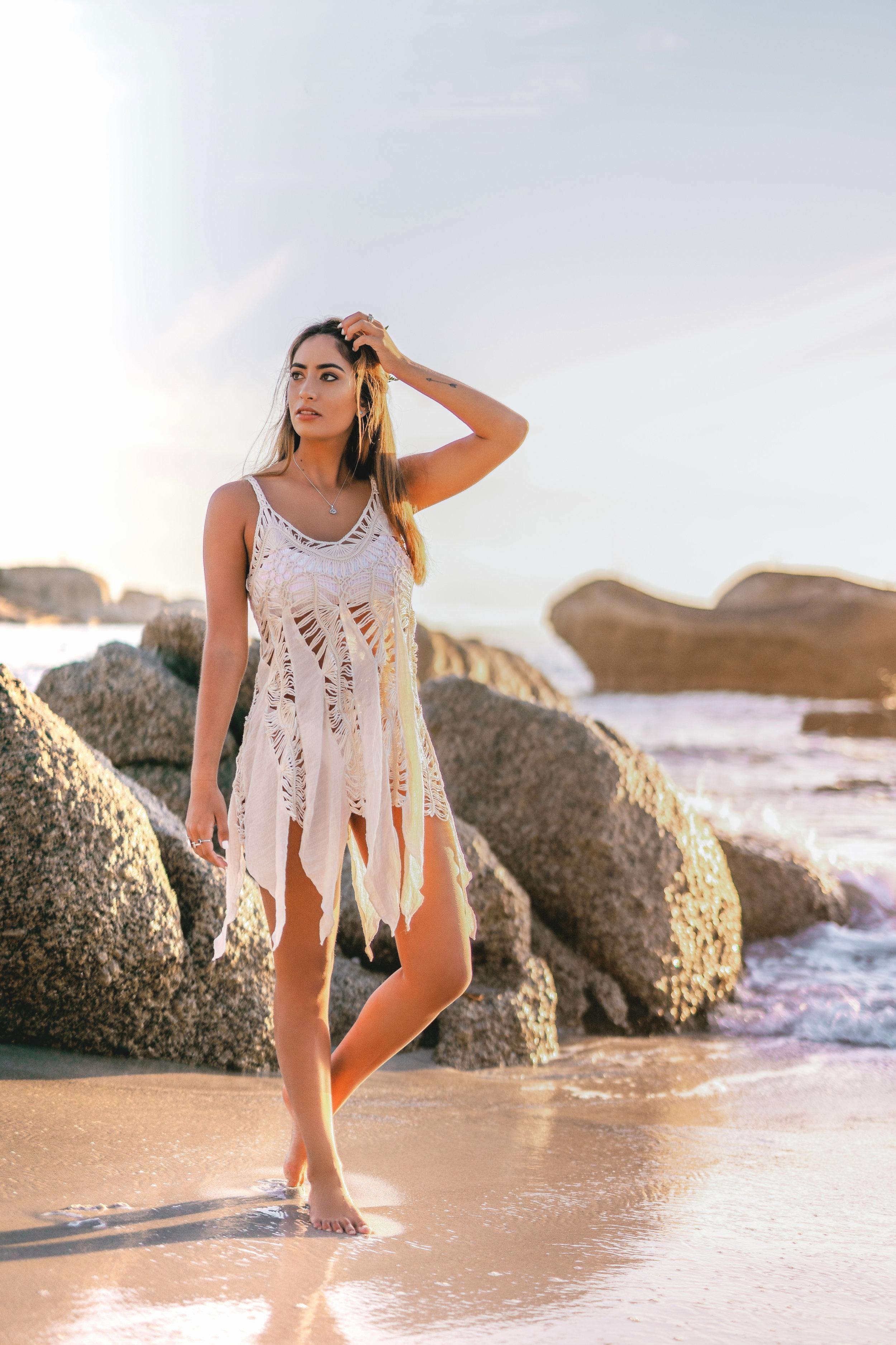 Cape Town Clifton Beach Portrait session by Cape Image Co. Hi-res-5.jpg