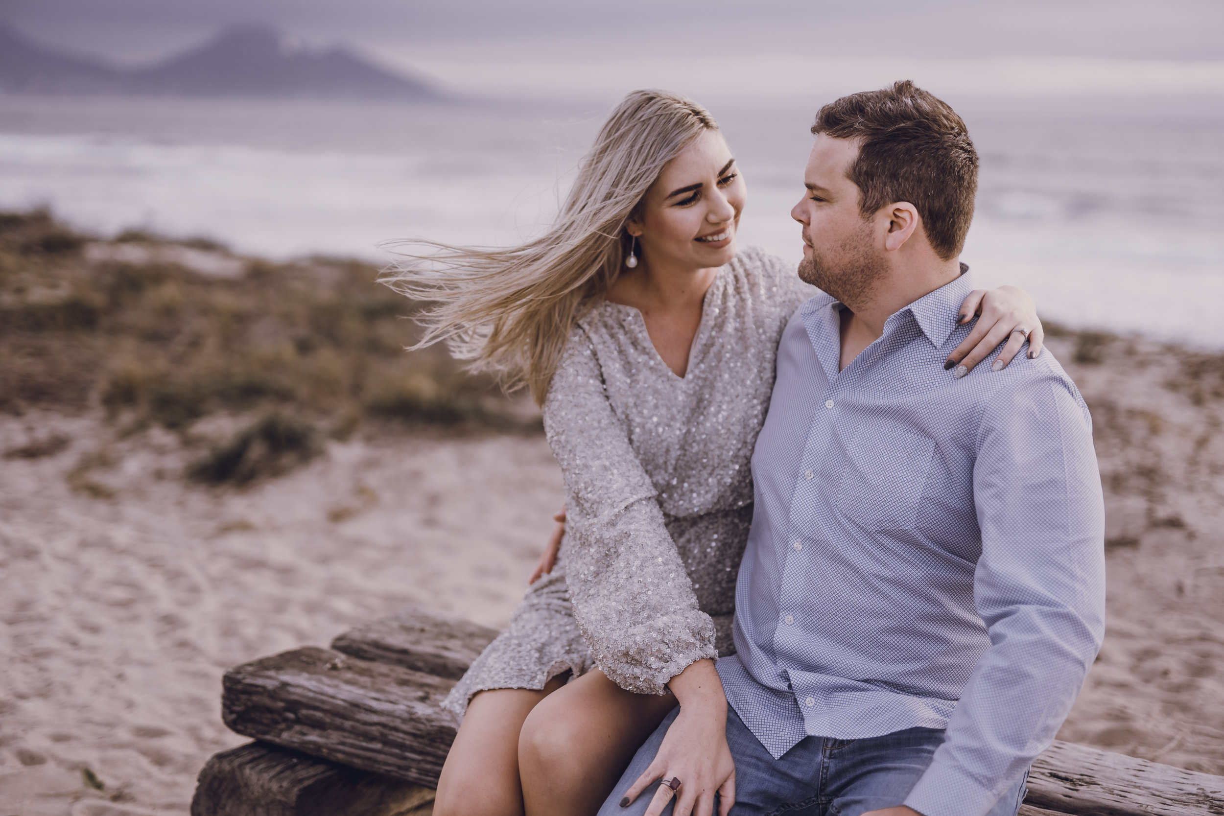Odelya and Ralph - Cape Town Couples Beach_Seaside Photo session by Cape Image Co. (Large Files)-3.jpg