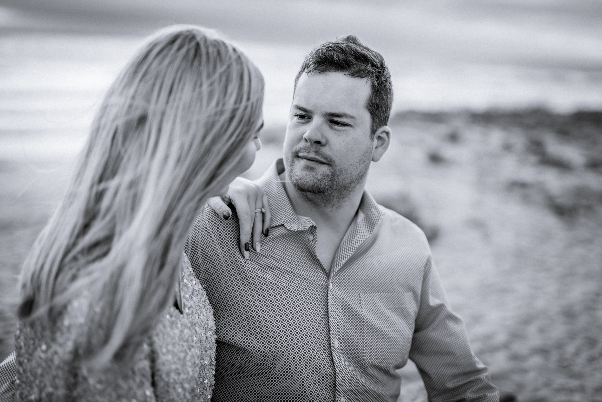 Odelya and Ralph - Cape Town Couples Beach_Seaside Photo session by Cape Image Co. (Large Files)-6.jpg