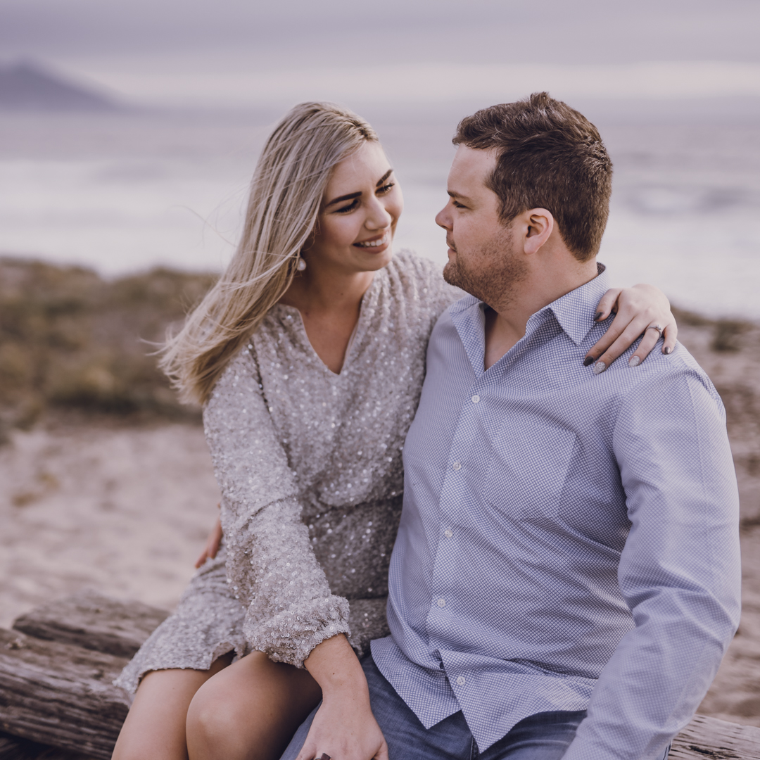 Odelya and Ralph - Cape Town Couples Beach_Seaside Photo session by Cape Image Co. (Small File)-1.jpg