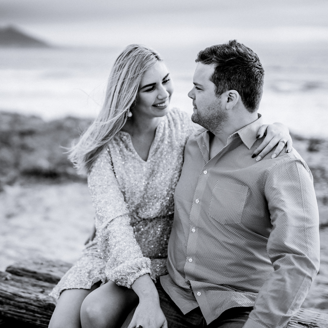 Odelya and Ralph - Cape Town Couples Beach_Seaside Photo session by Cape Image Co. (Small File)-2.jpg