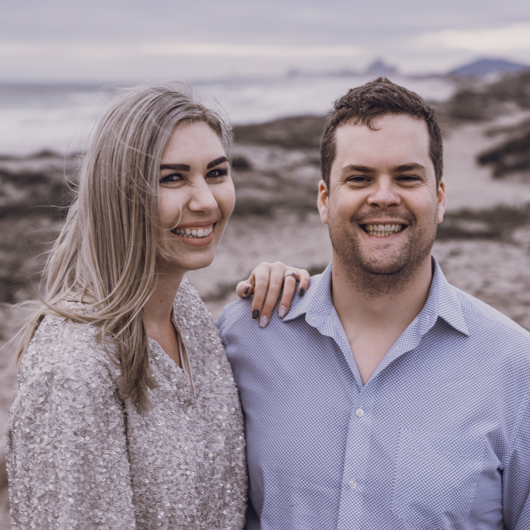 Odelya and Ralph - Cape Town Couples Beach_Seaside Photo session by Cape Image Co. (Small File)-10.jpg