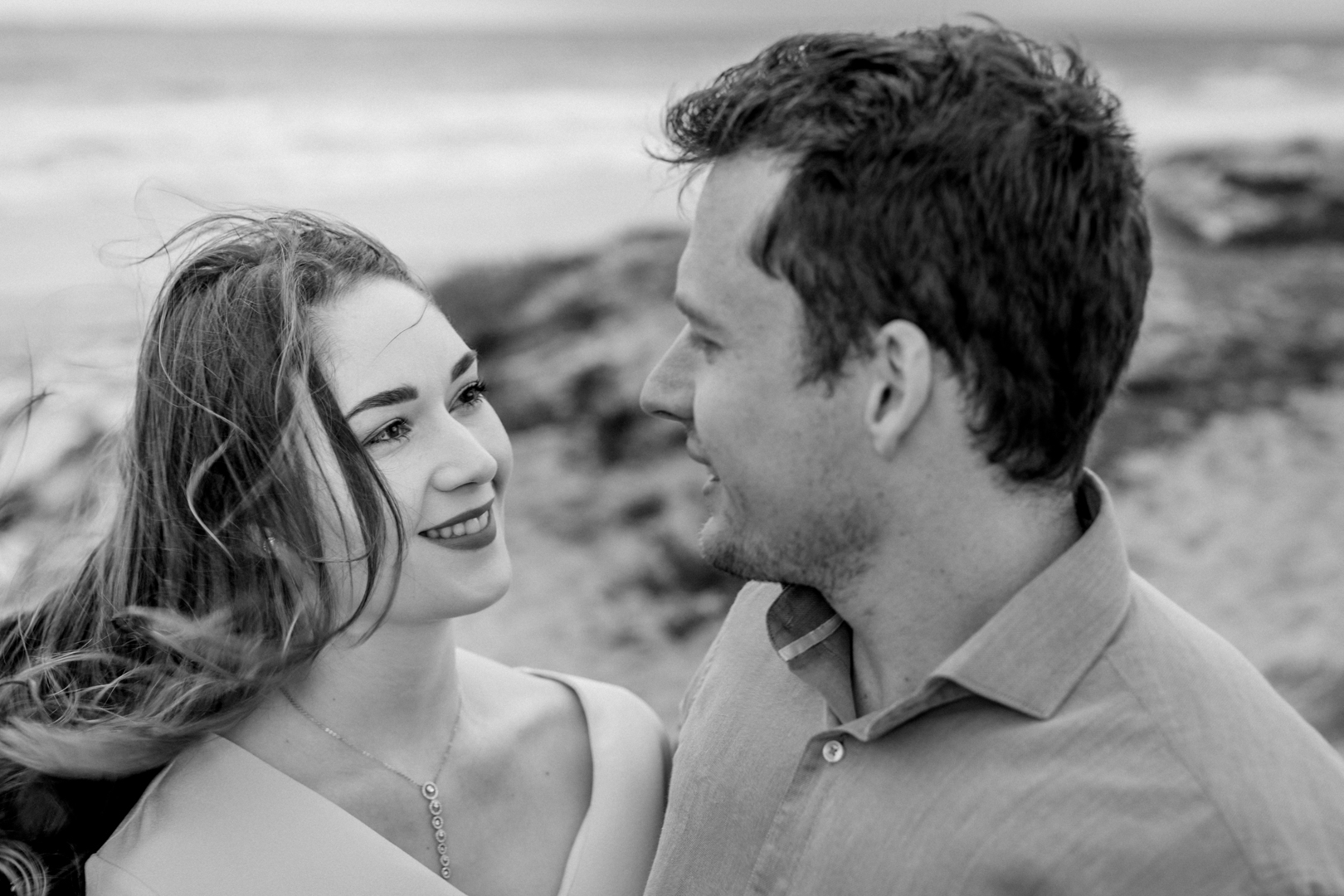 Jessica and Kyle - Cape Town Couples Beach_Seaside Photo session by Cape Image Co. (Small File)-4.jpg