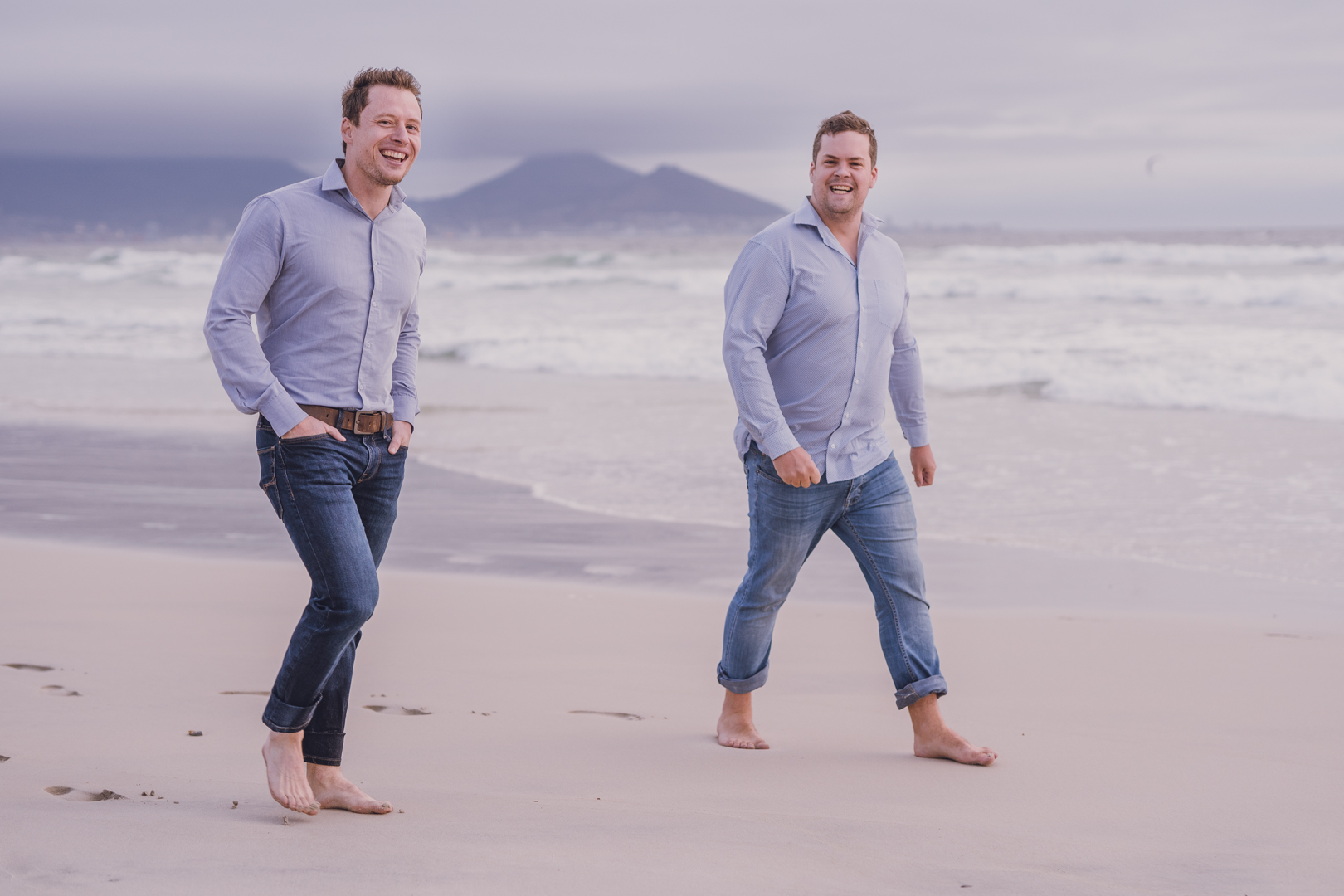 Cape Town Friends Beach_Seaside Photo session by Cape Image Co. (Small File)-8.jpg