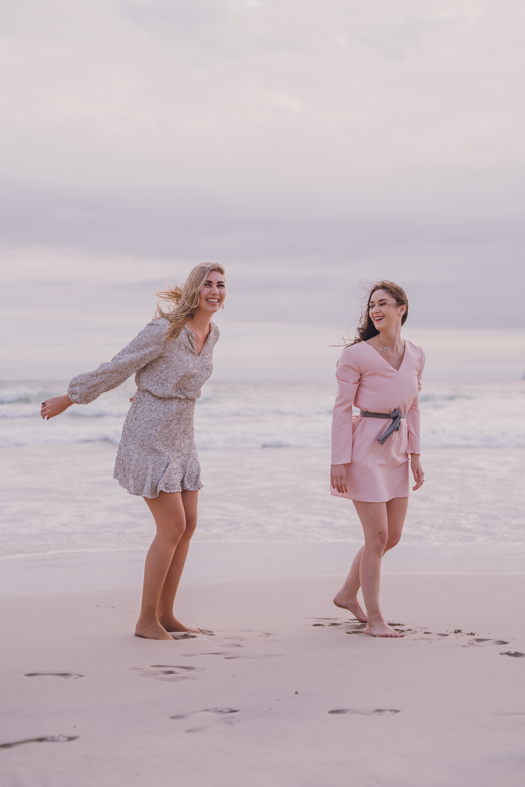 Cape Town Friends Beach_Seaside Photo session by Cape Image Co. (Small File)-2.jpg