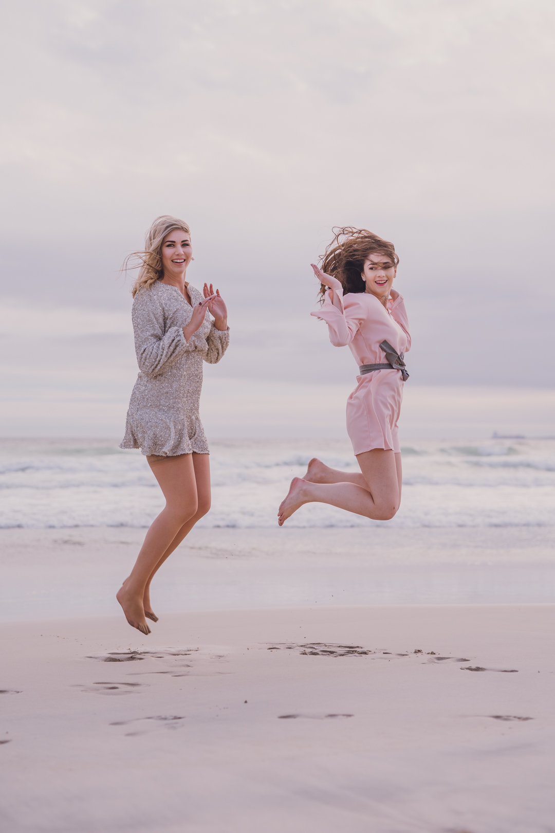 Cape Town Friends Beach_Seaside Photo session by Cape Image Co. (Small File)-3.jpg
