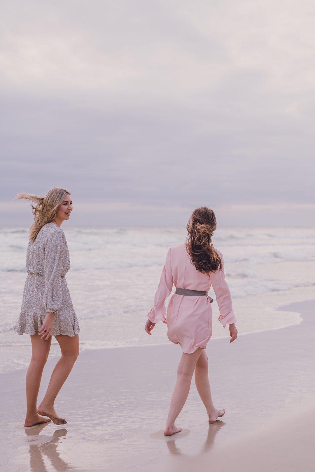 Cape Town Friends Beach_Seaside Photo session by Cape Image Co. (Small File)-4.jpg