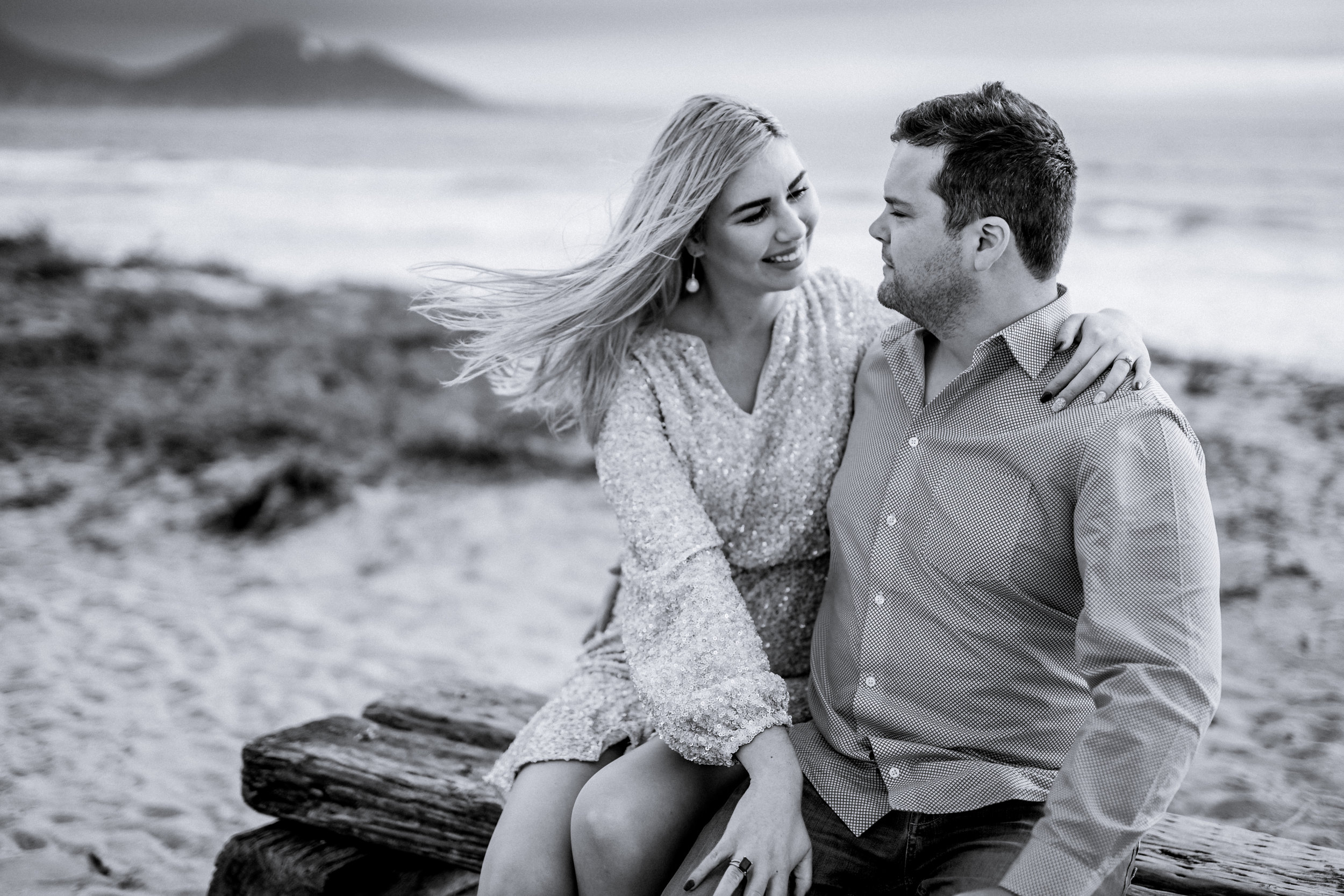 Odelya and Ralph - Cape Town Couples Beach_Seaside Photo session by Cape Image Co. (Large Files)-4.jpg
