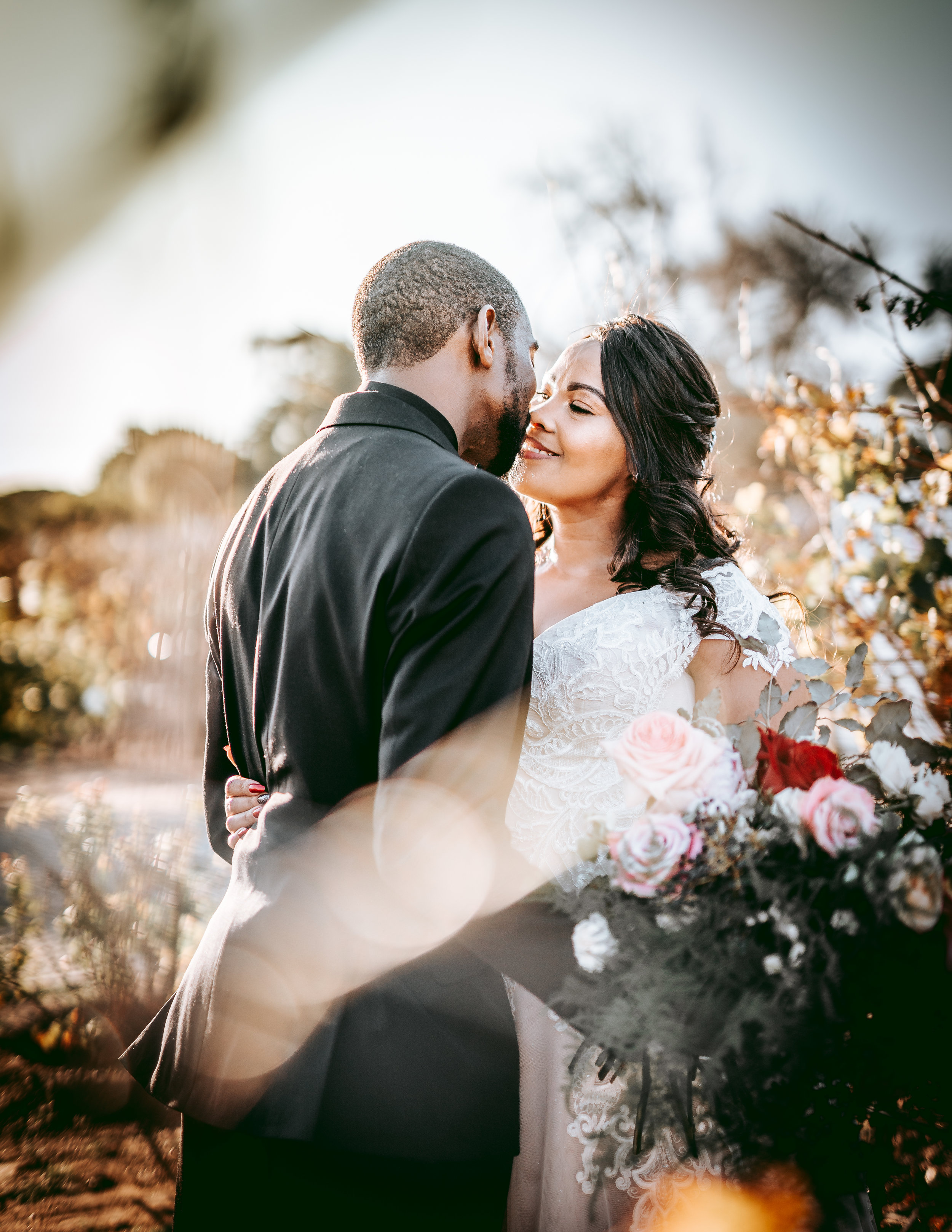Wedding Photography Cape Town - Images by Cape Image Co-3.jpg