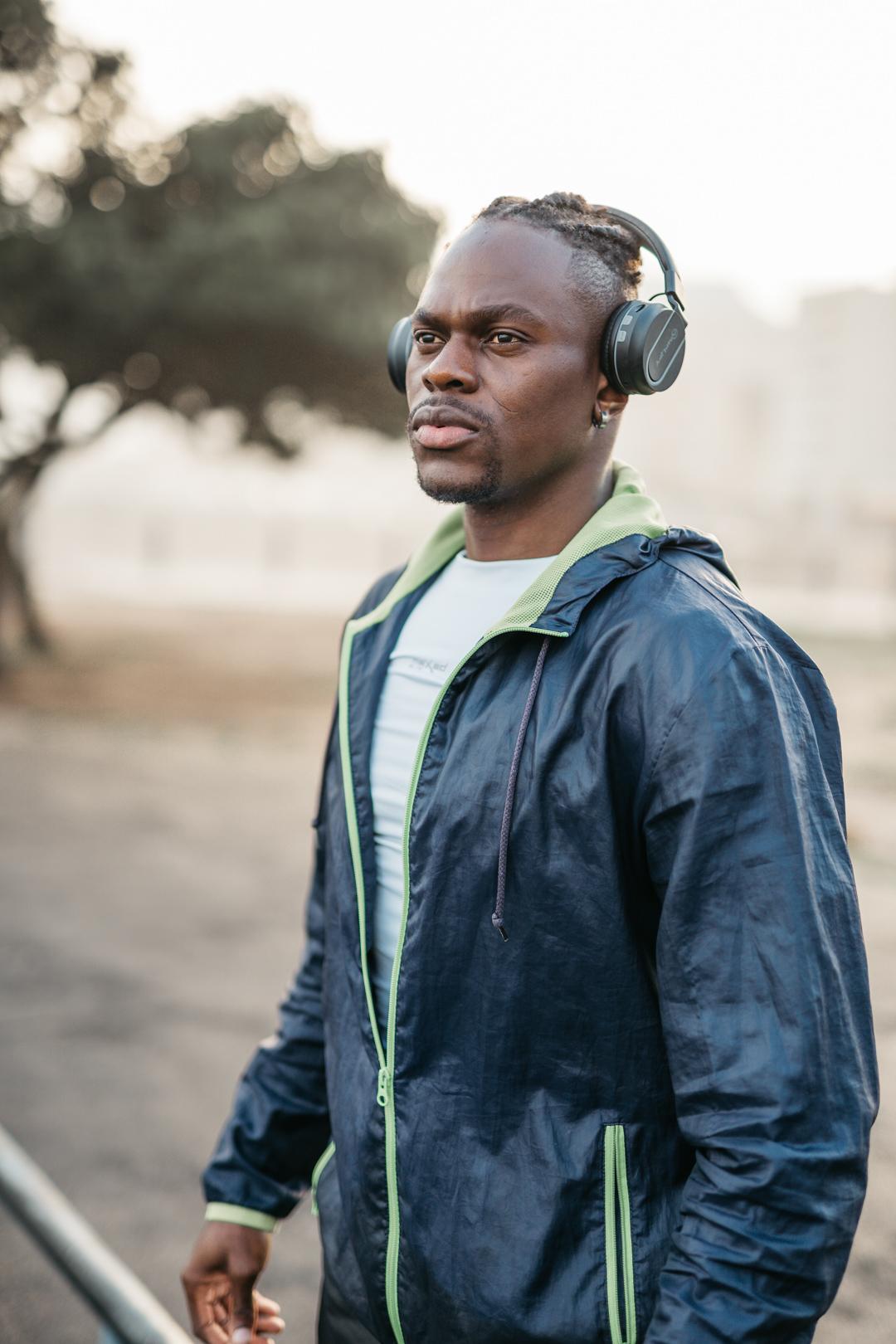 Fitness Portrait Photography Jose Bin - Cape Town Model - by Cape Image Co-1.jpg
