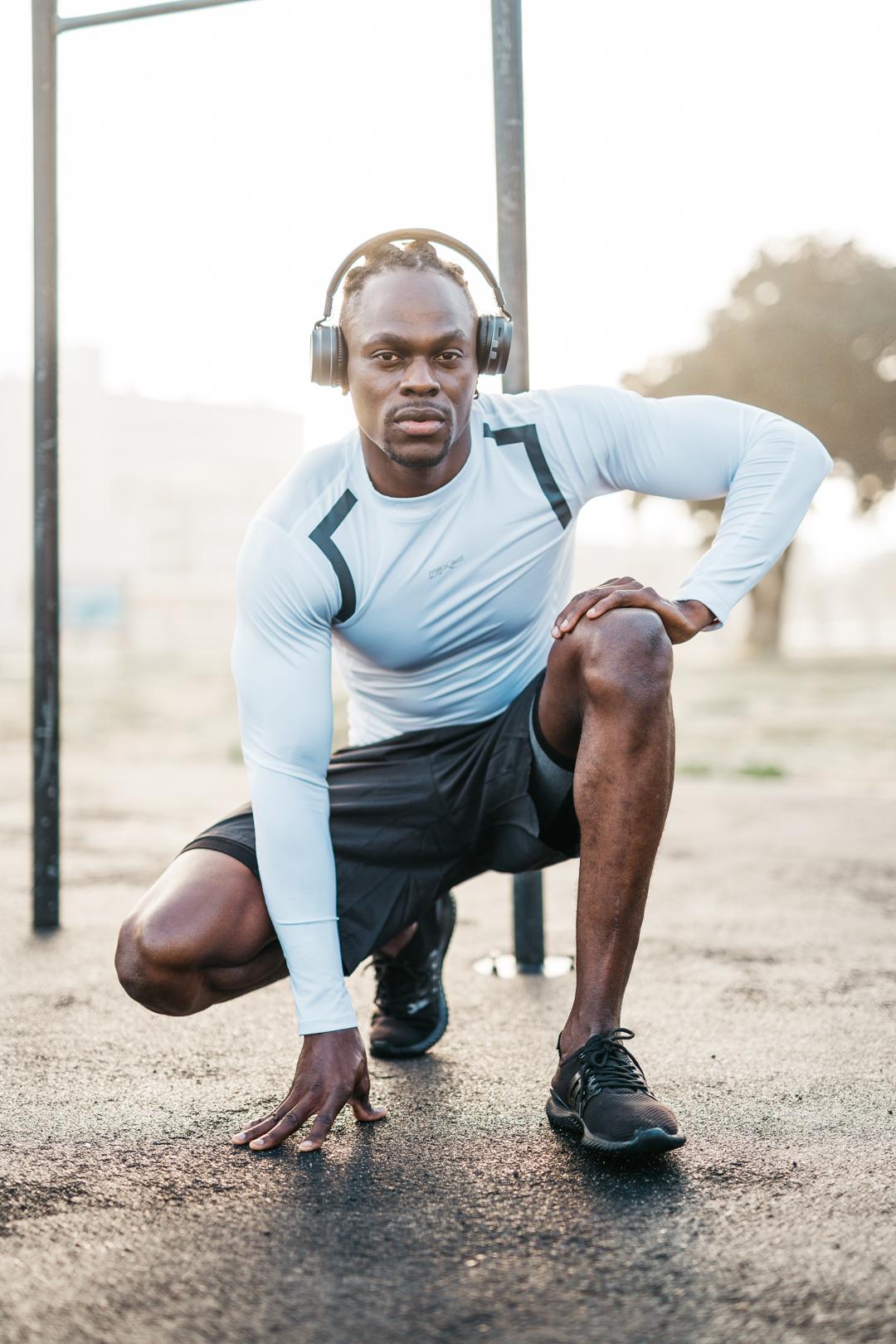Fitness Portrait Photography Jose Bin - Cape Town Model - by Cape Image Co-13.jpg