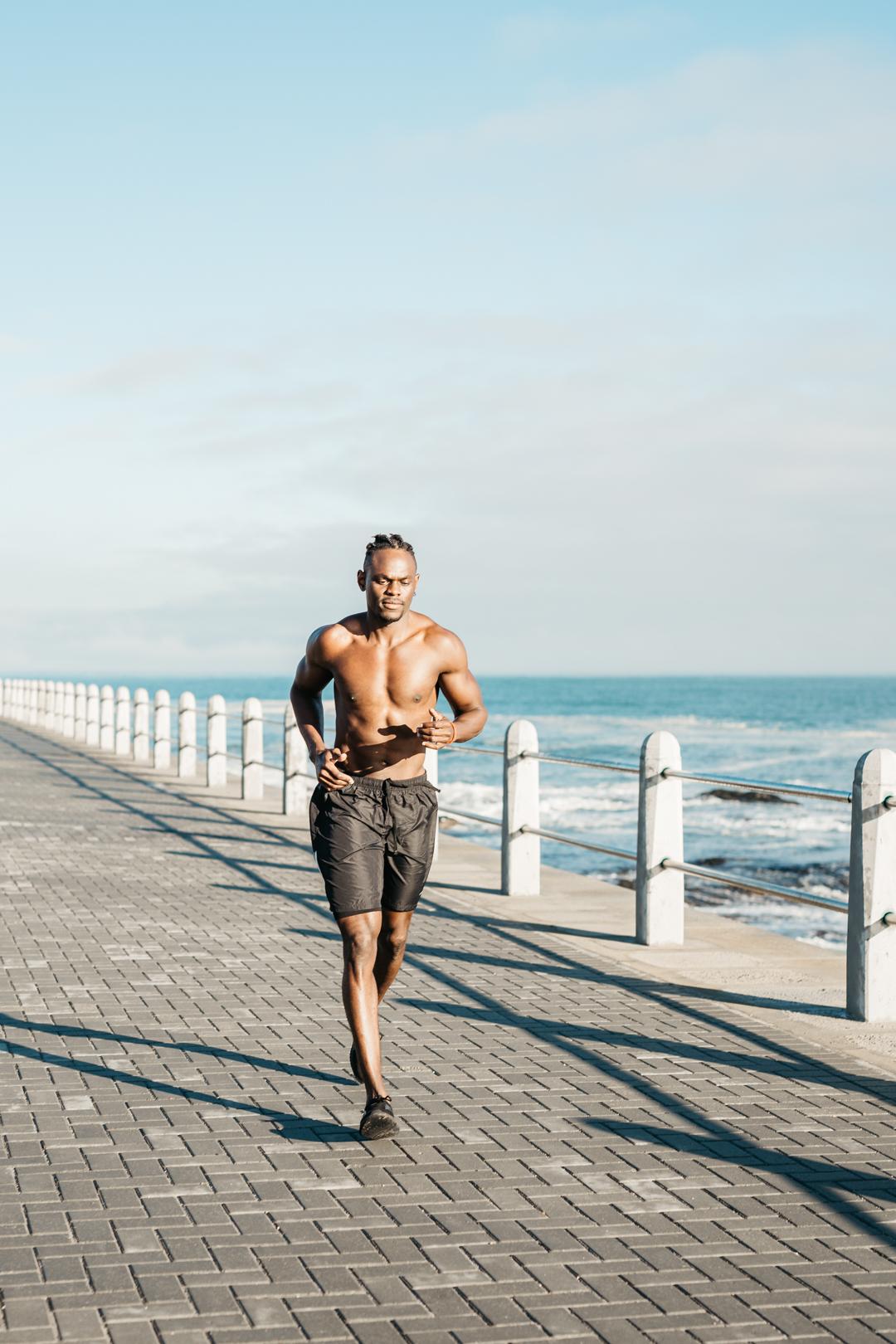 Fitness Portrait Photography Jose Bin - Cape Town Model - by Cape Image Co-43.jpg