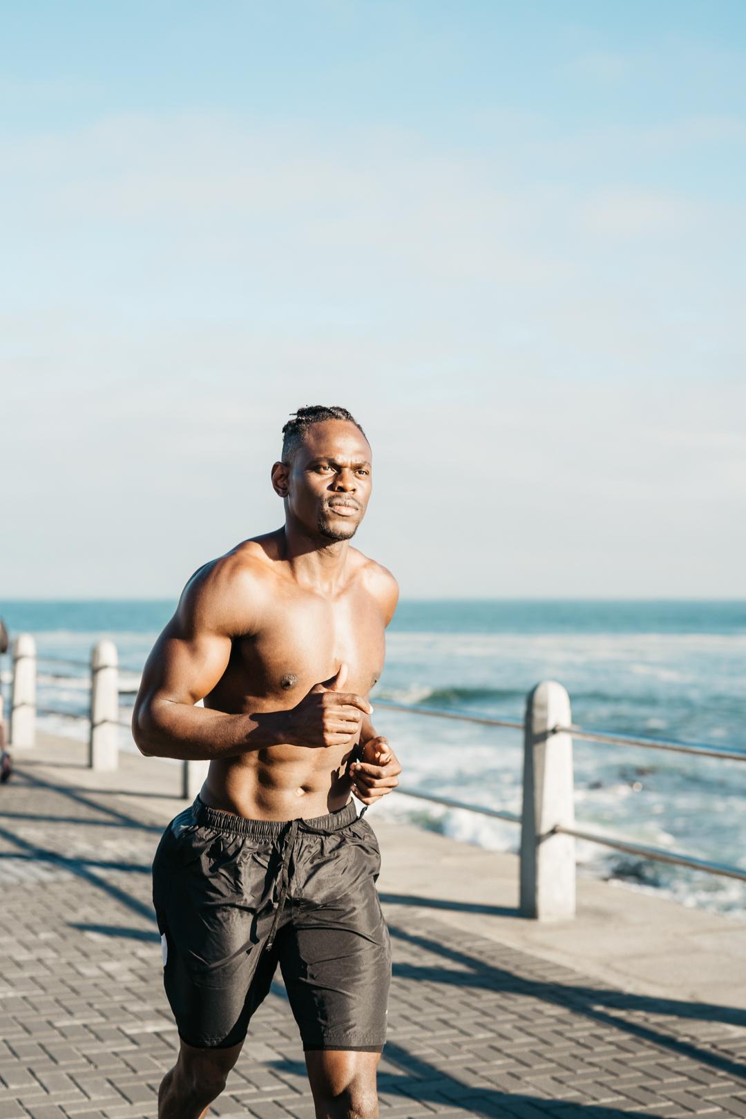 Fitness Portrait Photography Jose Bin - Cape Town Model - by Cape Image Co-44.jpg