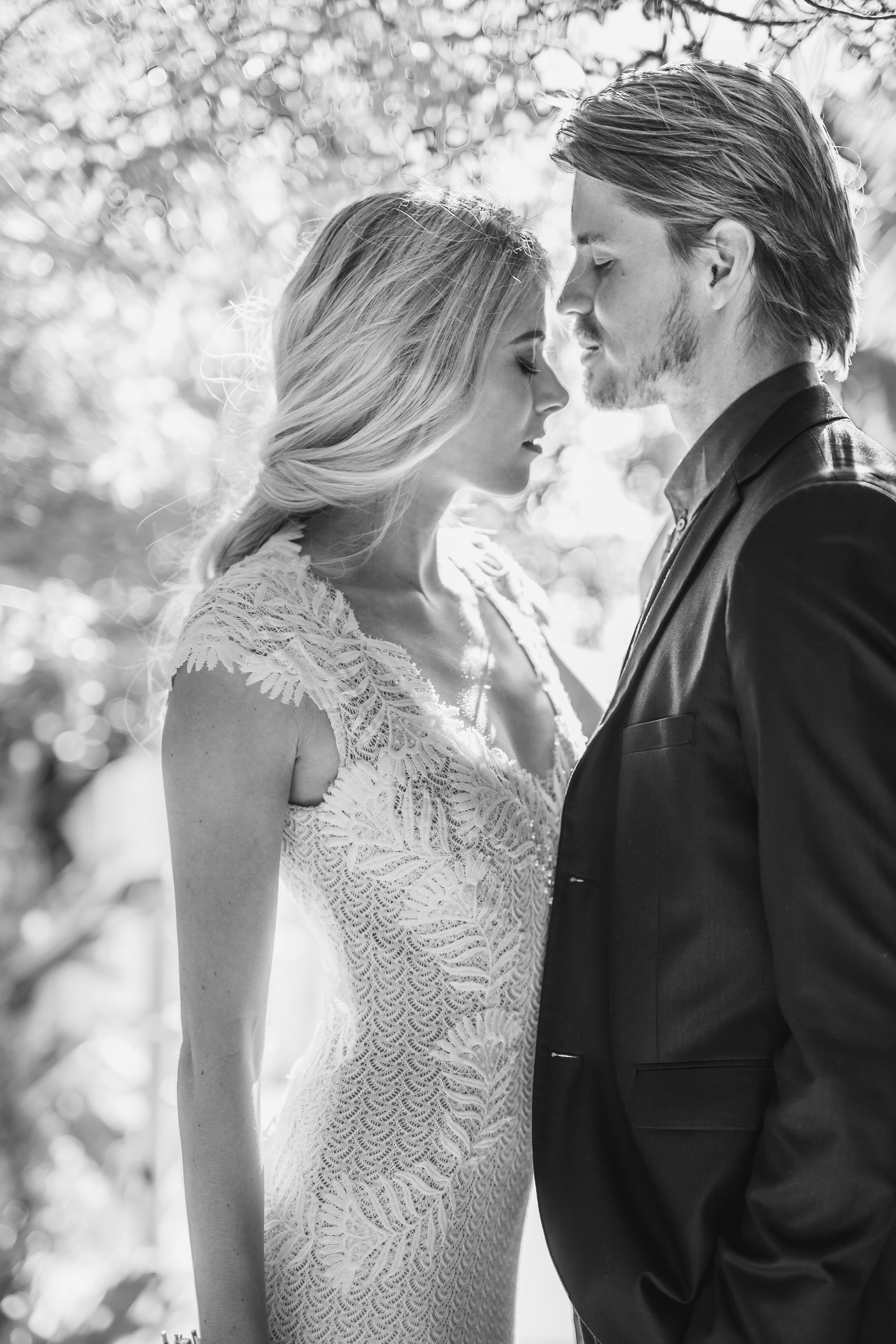 Wedding Elopement Photography - by Cape Image Co-5.jpg