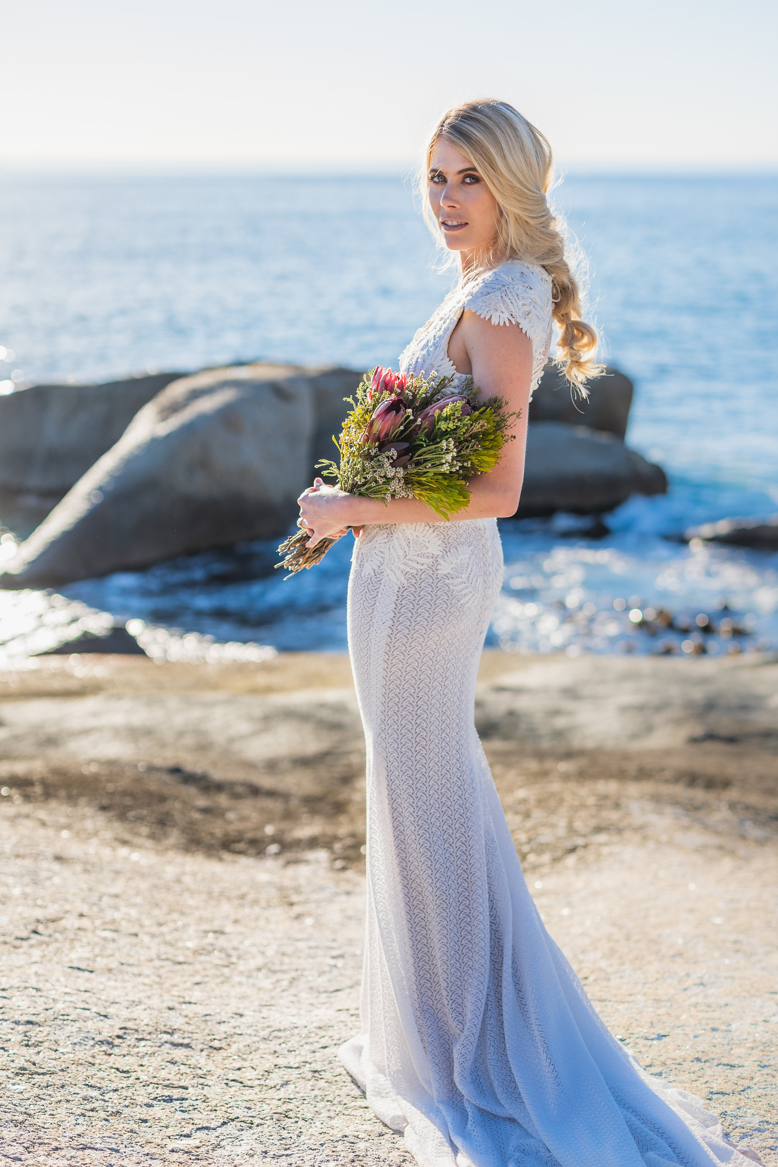 Wedding Elopement Photography - by Cape Image Co-6.jpg