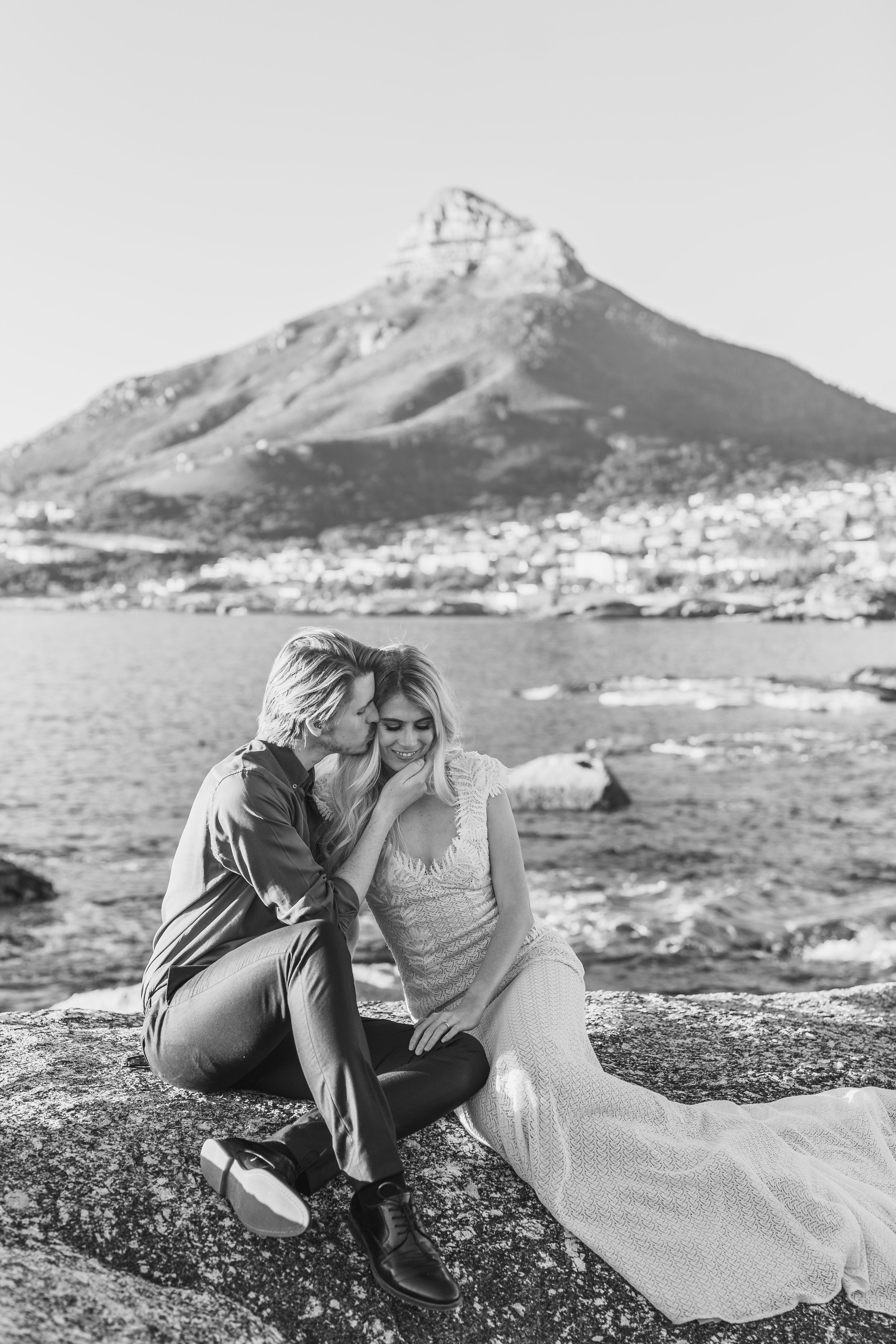 Bokoven Camps Bay Wedding Elopement Photography - Cape Town Image Co-58.jpg