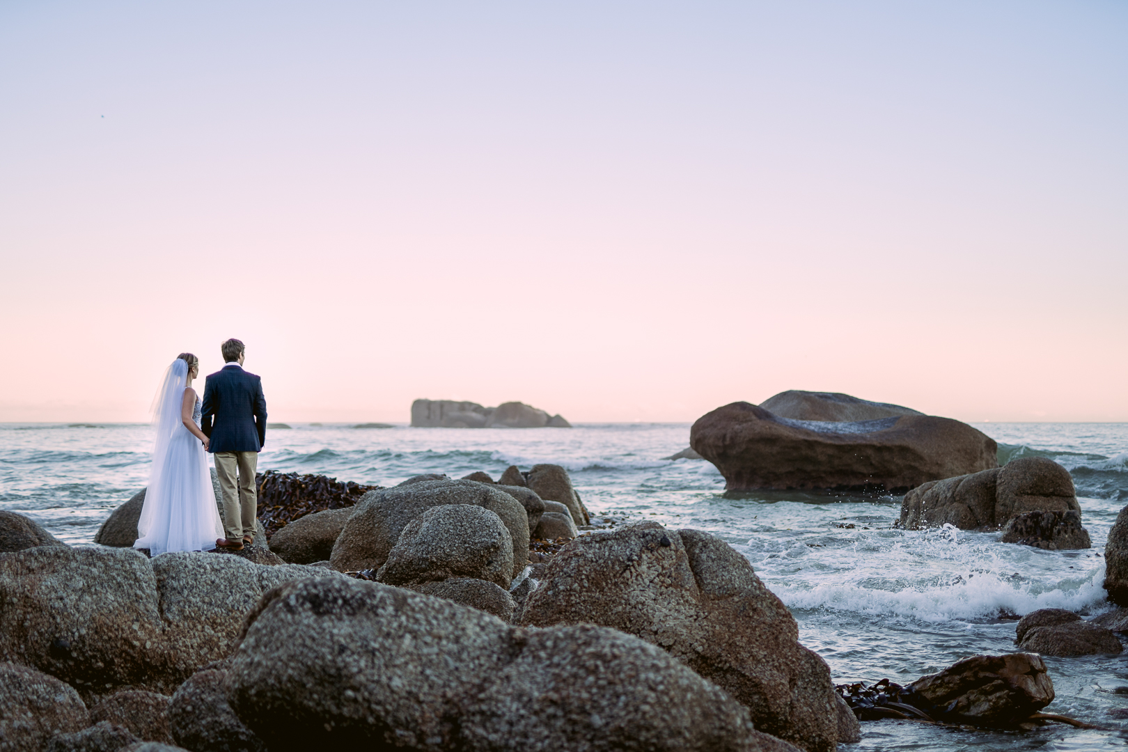 Elopement Photography Cape Town Clifton by Cape Image Co. (small file)-7.jpg