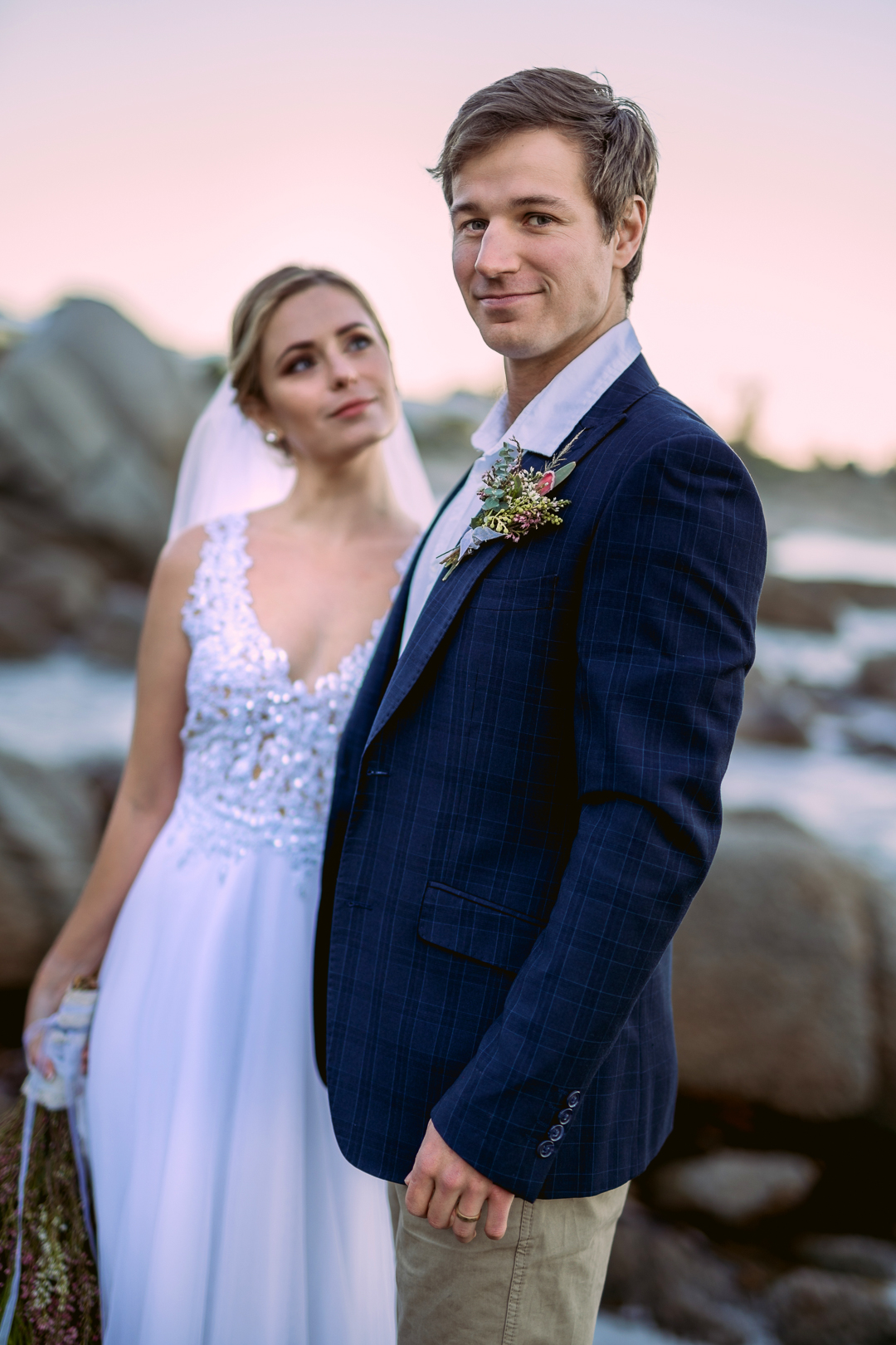 Elopement Photography Cape Town Clifton by Cape Image Co. (small file)-12.jpg