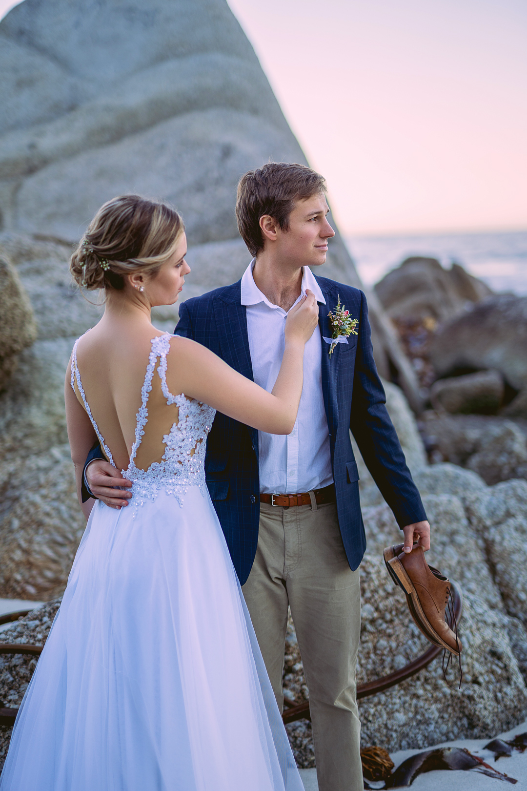 Elopement Photography Cape Town Clifton by Cape Image Co. (small file)-25.jpg