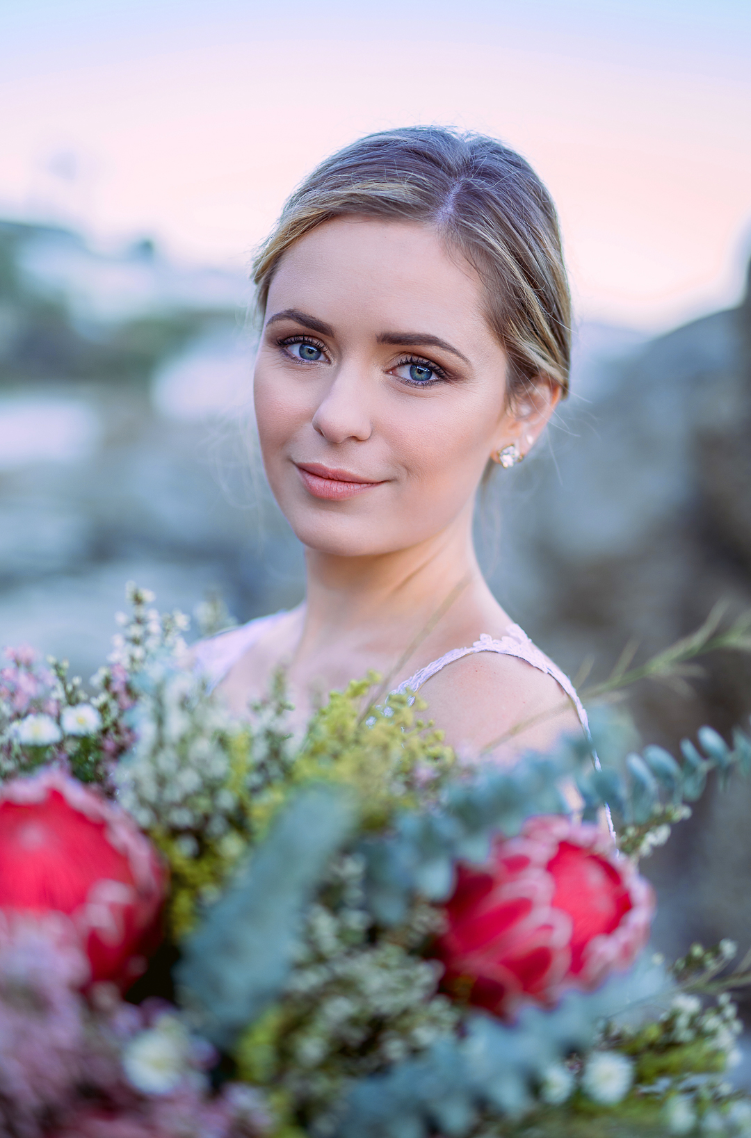 Elopement Photography Cape Town Clifton by Cape Image Co. (small file)-38.jpg