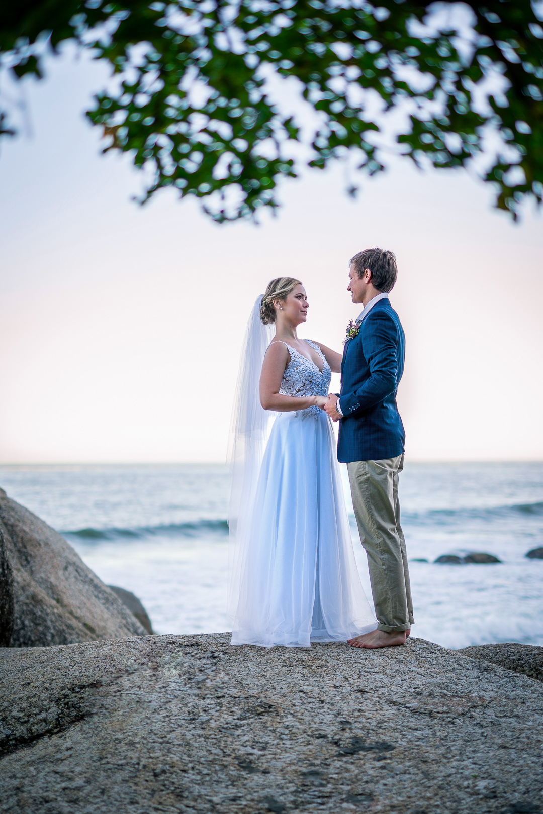 Elopement Photography Cape Town Clifton by Cape Image Co. (small file)-29.jpg