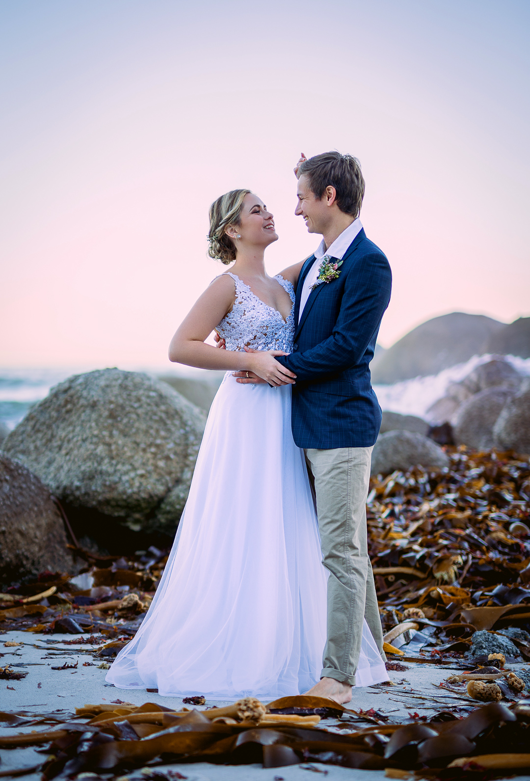 Elopement Photography Cape Town Clifton by Cape Image Co. (small file)-22.jpg