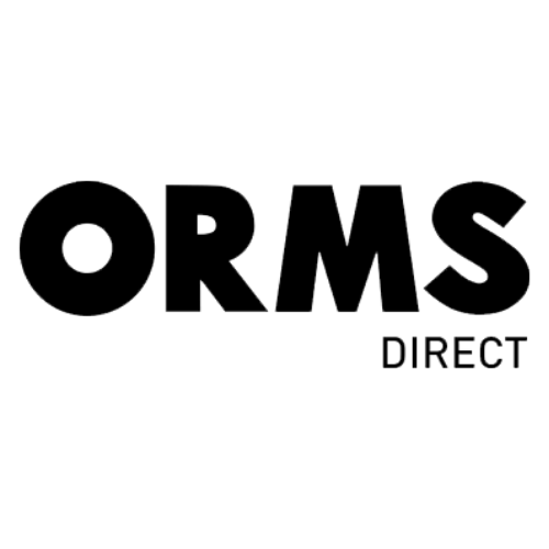 Orms Photographer Directory Logo - square.png