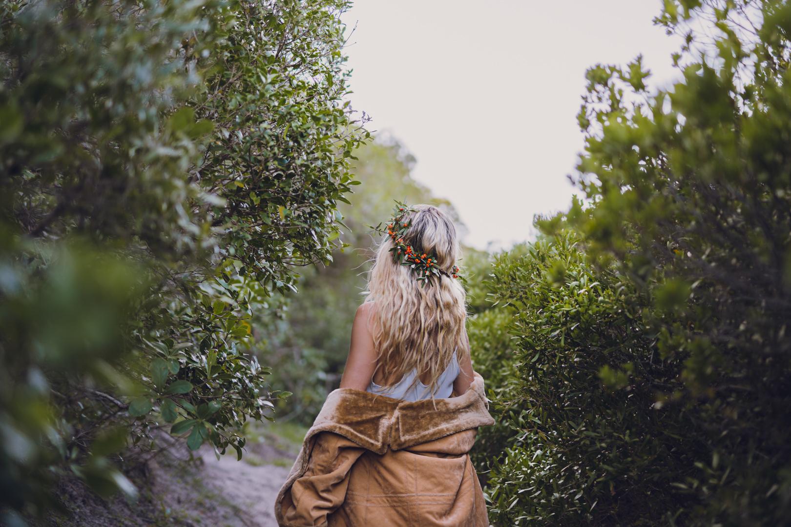 Tyler Moolman Woodland Forest Portrait - Cape Town, South Africa - Cape Image Co. by Ken Treloar-SML-10.jpg