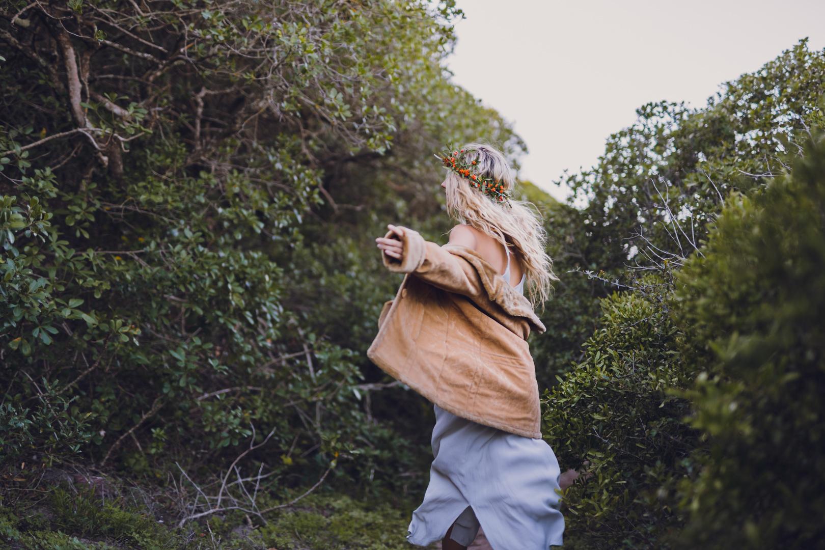 Tyler Moolman Woodland Forest Portrait - Cape Town, South Africa - Cape Image Co. by Ken Treloar-SML-11.jpg