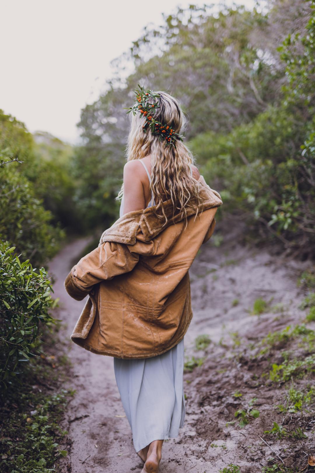 Tyler Moolman Woodland Forest Portrait - Cape Town, South Africa - Cape Image Co. by Ken Treloar-SML-6.jpg
