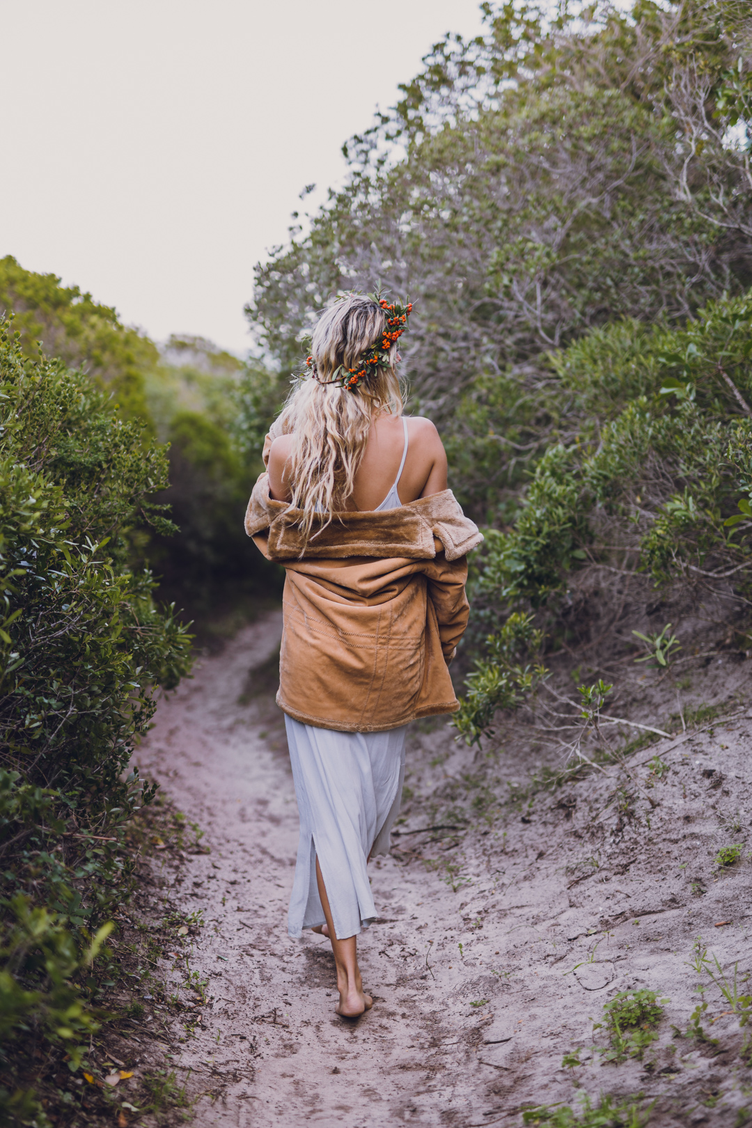 Tyler Moolman Woodland Forest Portrait - Cape Town, South Africa - Cape Image Co. by Ken Treloar-SML-7.jpg