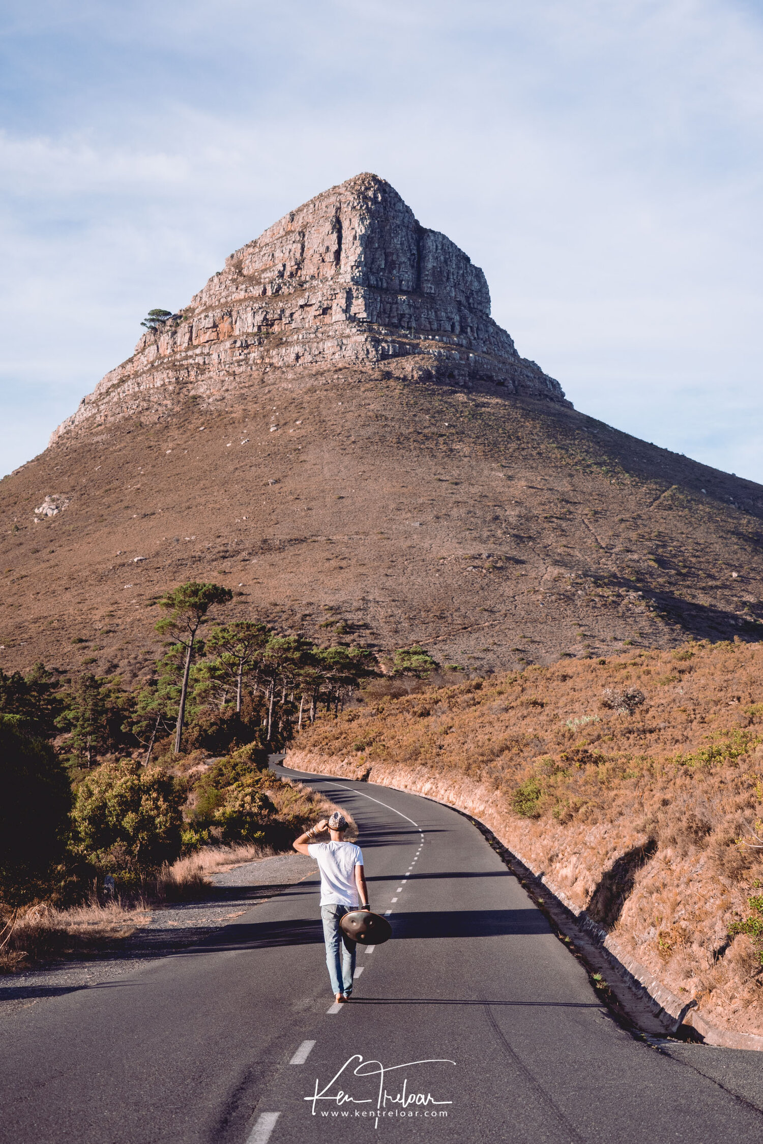 Marco Selvaggio - Signal Hill, Lions head, Table Mountain, Cape Town South Africa - Image by Ken Treloar Photography 2019-3.jpg