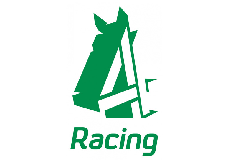 channel-4-four-racing-logo-by-magpie-studio.jpg