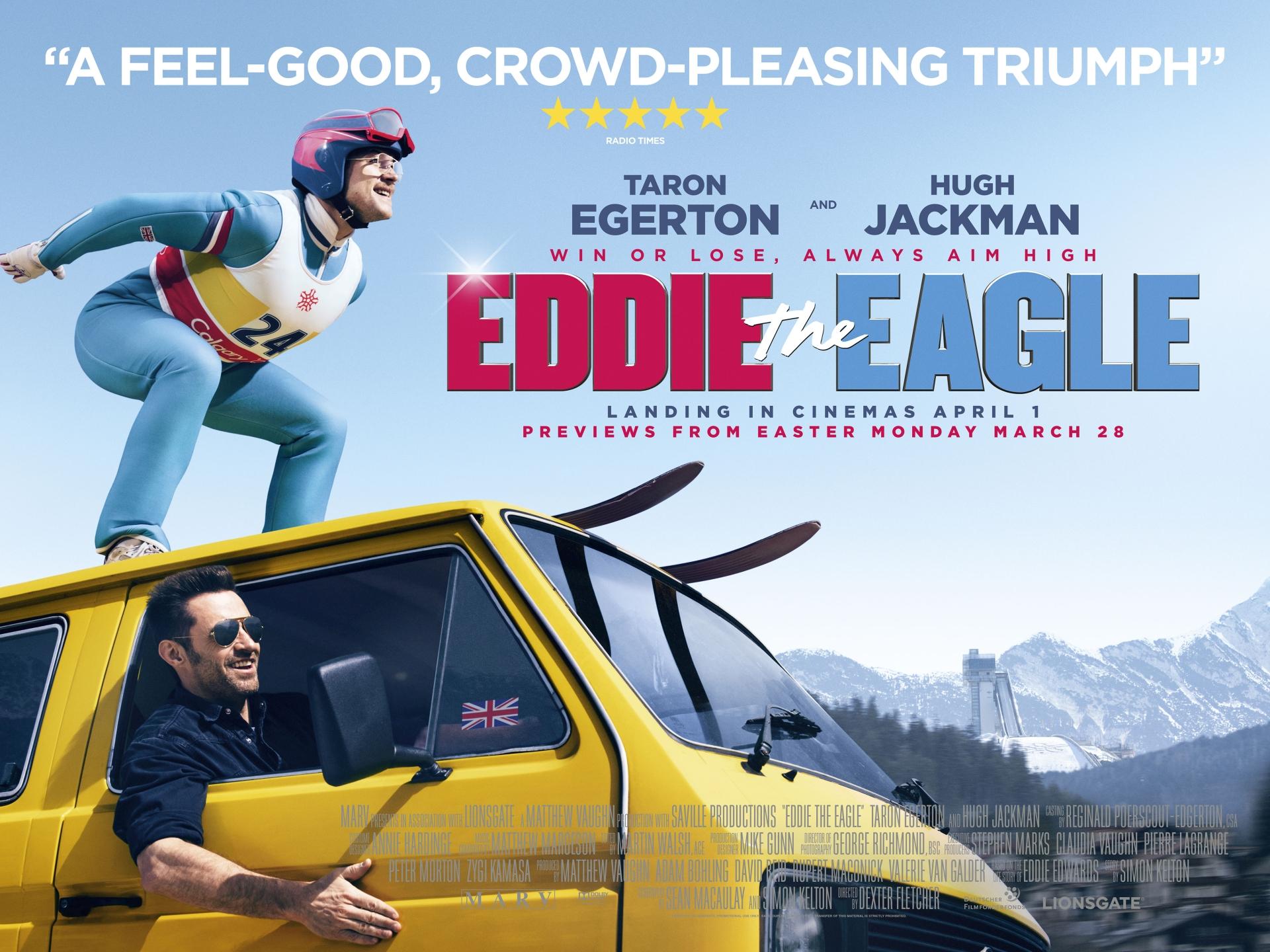 Quad-Van-AW_29880-Eddie-the-Eagle.jpg