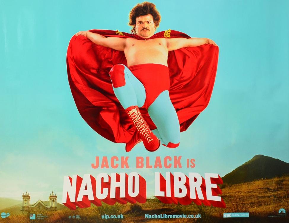 nacho-libre-cinema-quad-movie-poster-(teaser-1).jpg