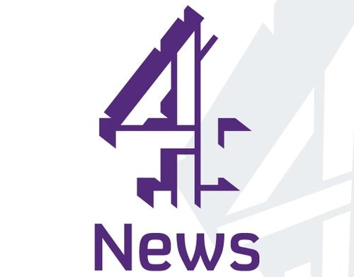 a0f3d92e501da866a8d358b975145ea4_-feature-in-channel-4-news-channel-4-news_500-500.jpeg