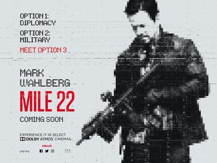 mile22movie.jpg
