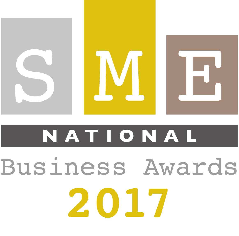 SME-National-Business-Award-2017.jpg