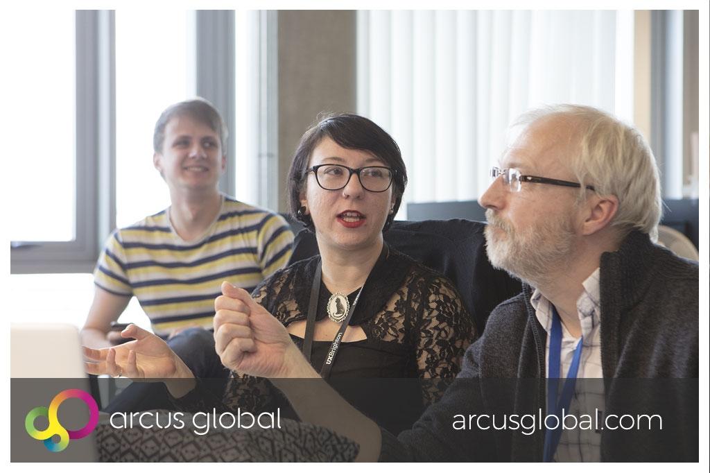 ARCUS6.jpg