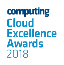 cloud Excellence Awards.png