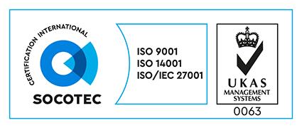 Socotec UKAS ISO logo Sep 2018_180.png