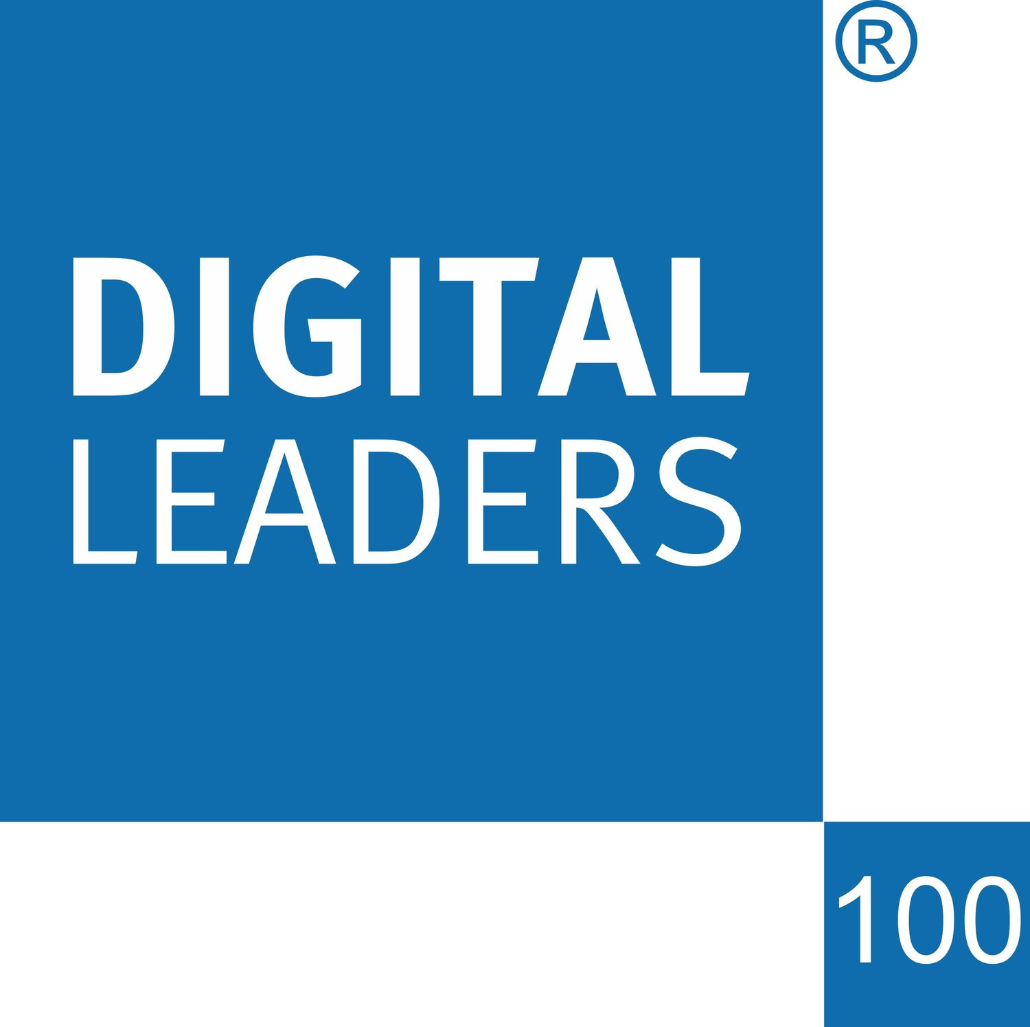 Digital+Leaders®+logo-1+large+high+res+(2).jpg