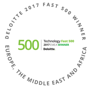 awards-fast-500.png