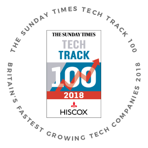 awards-techtrack-01.png