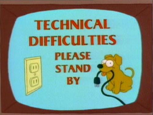 technical-difficulties.jpg
