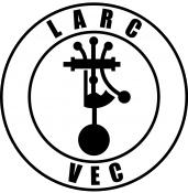 LarcVEC175.png