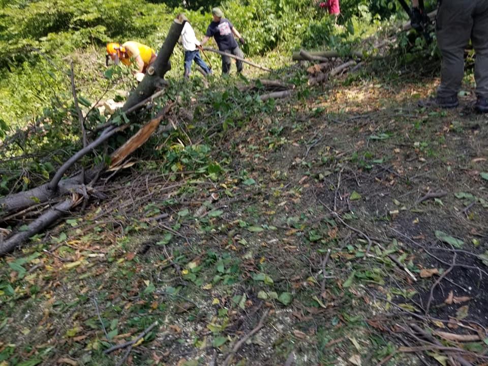 7-27-2019 clearing debris.jpg