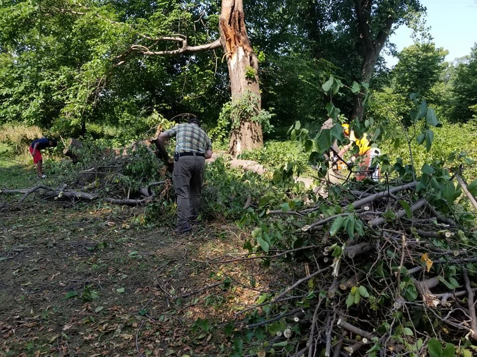 7-27-2019 LPW clearing debris.jpg