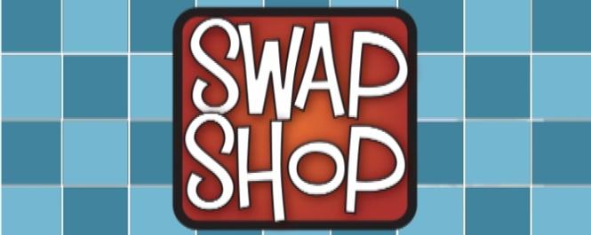 swap shop image.jpg